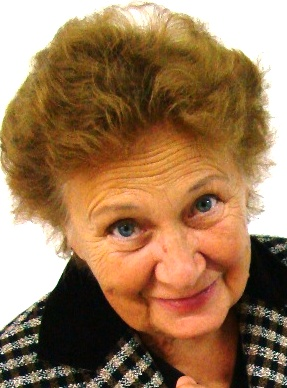 Maria Jidav