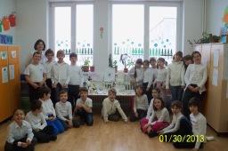 a doua zi_Expozitia_Alba (5)