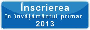 invatamant_primar2013