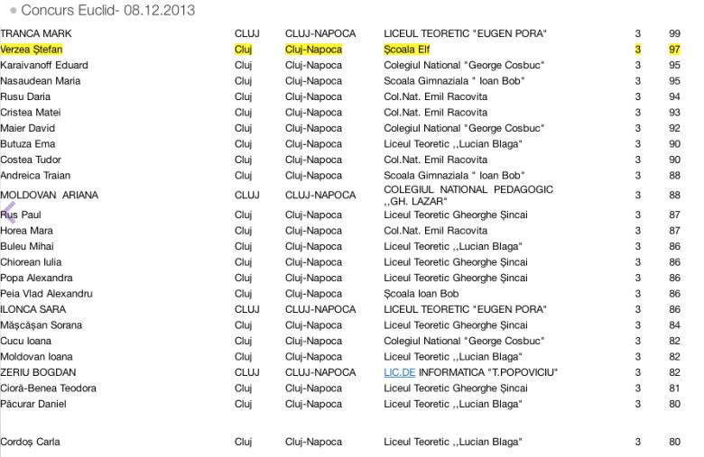 Screen Shot 2013-12-13 at 00.07.50