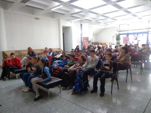 Ziua Mondiala a Cartii pentru Copii_02_04_2014 (8)