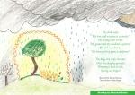 PRINT orizontale 6 pagini A4 cu autori desene-6