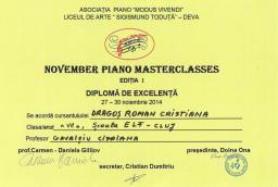 Masterclass Deva 001